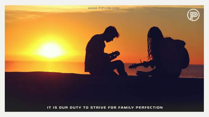 It-is-our-duty-to-strive-for-perfection-motivational-couple-quot