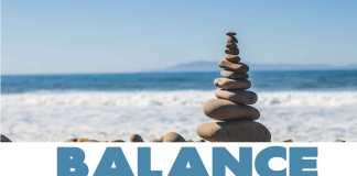 Life-balance-quote