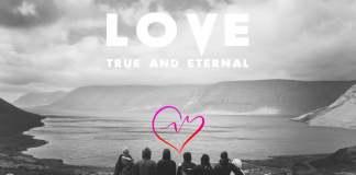 true-love-quote-eternal-life