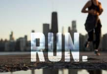 Runners-quote-run-us-usa-new-york-women-rain-inspirational-quote