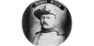 Theodore-Roosevelt-Quote