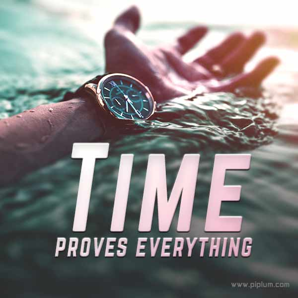 Time-proves-everything-Quote-about-life