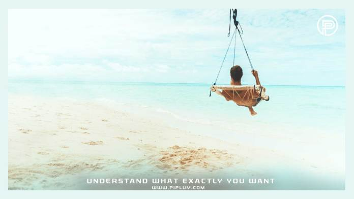 Understand-what-exactly-you-want-Motivational-quote