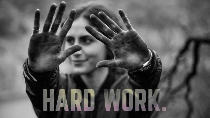 hard-work-quote-women-inspirational-quote