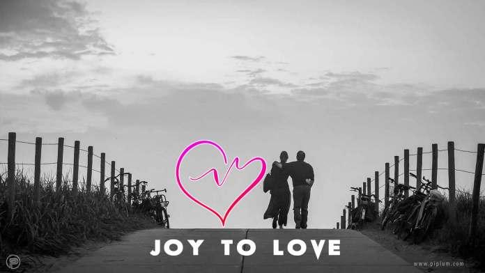 joy-to-true-love-quote