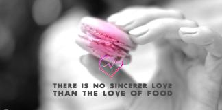 love-of-food-quote-sweet-candy-donut-cookie