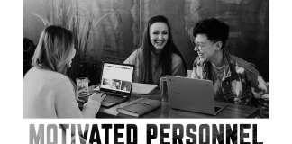 motivated-personel-quotes-how-to-inspire-employees