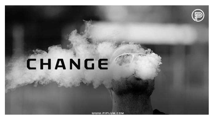 There-is-nothing-permanent-except-change-Heraclitus