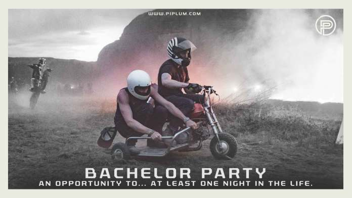 Bachelor-party-An-opportunity-to-At-least-one-night-in-the-life-Inspirational-quote-stag-hens