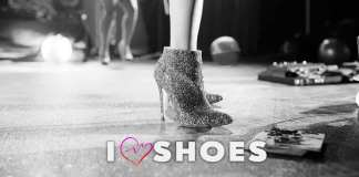 I-love-shoes-quote