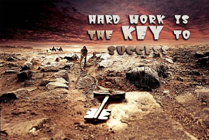surreal-desert-quote-survive-discover-key-man-camel-mars