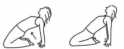 kegel-exercises-for-women-1-step