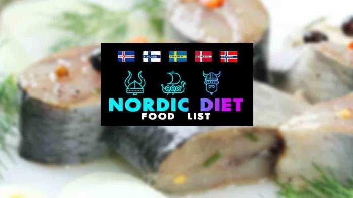 Nordic-diet-foof-list-countries-list