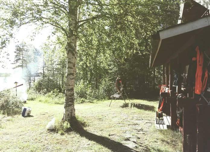 tree-planter-house