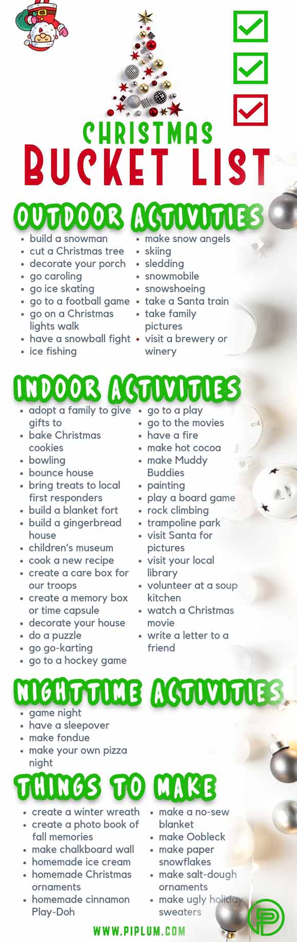 Christmas-activities-and-ideas-bucket-2021-2022-2023-2024-new-year
