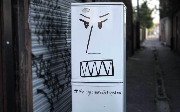 Grocery-list-funny-fridge-has-feelings