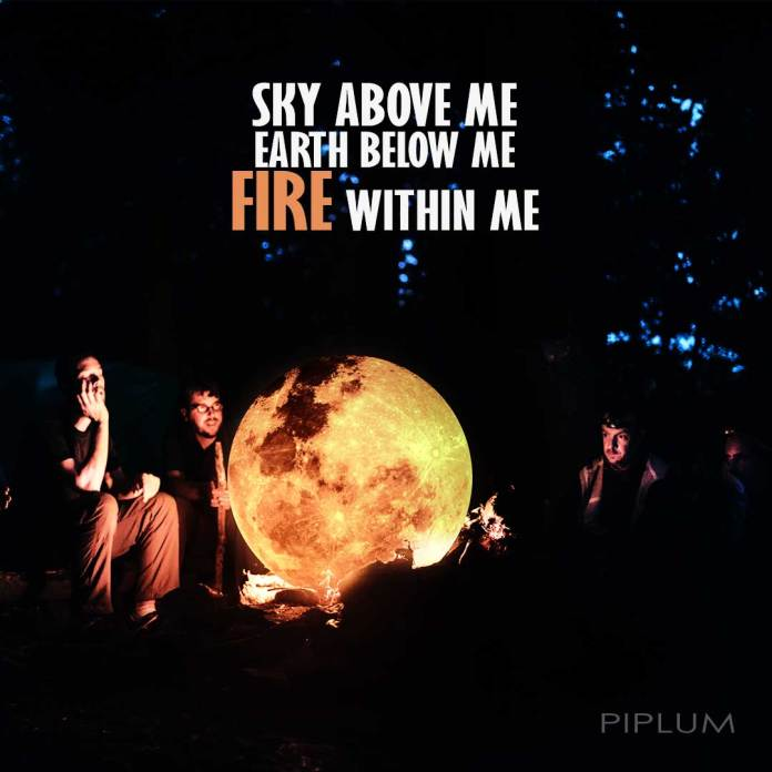 Sky-Above-Me-Earth-Below-Me-Fire-Within-Me-Life-quote-about-the-fire-flames