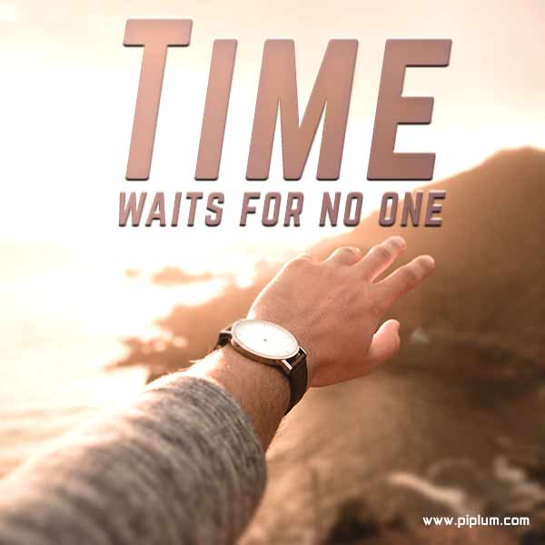 The-two-most-powerful-warriors-are-patience-and-time-quote