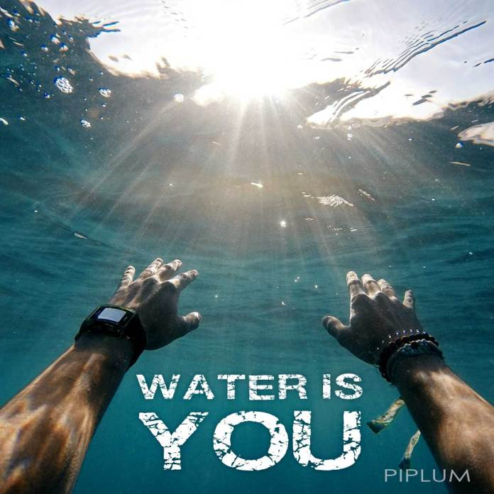 Water-is-you-inspirational-Quote-save-the-ocean-and-earth