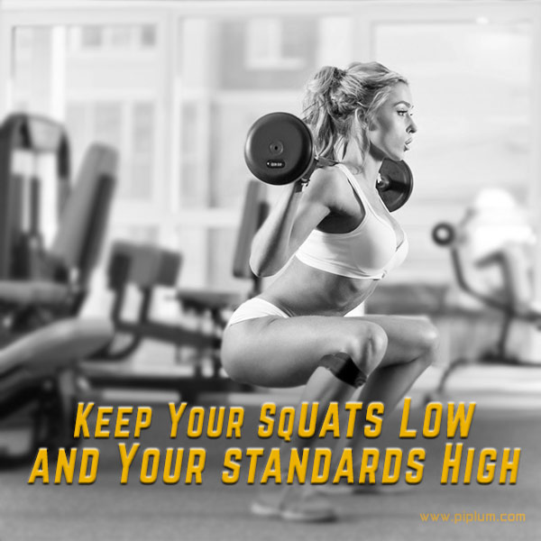 women-doing-squats-in-gym-motivational-picture-with-quote