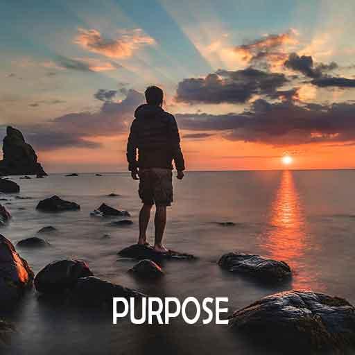 New-year-motivation-step-1-purpose