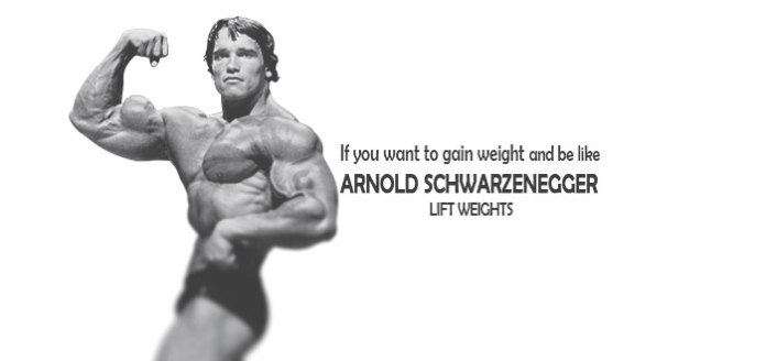 if-you-want-to-gain-weight-and-be-like-Arnold-Schwarzenegger-lift-weights-exercises