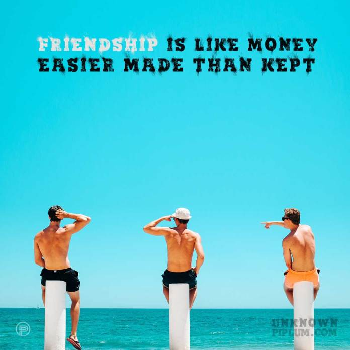 best-friends-quotes-Friendship-is-like-money-easier-made-than-kept-quote