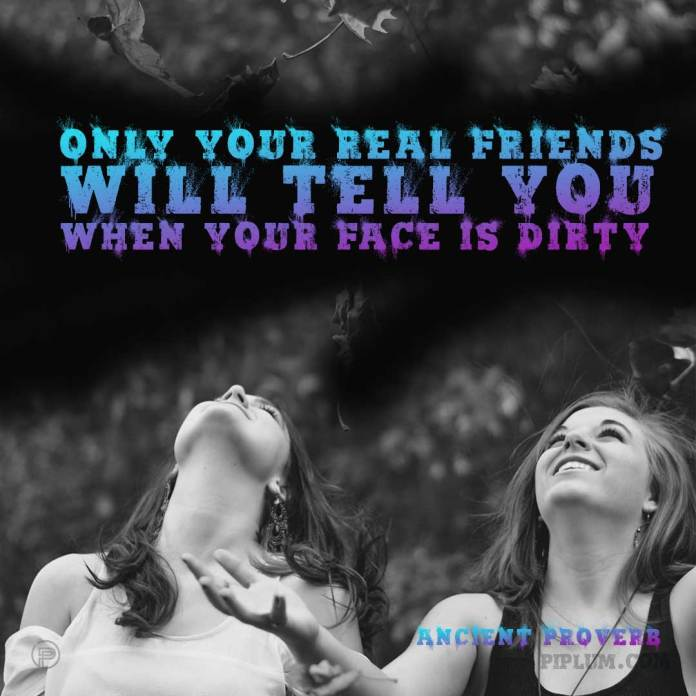 2-girls-happy-with-their-relationship-friendship-quote-true-friends