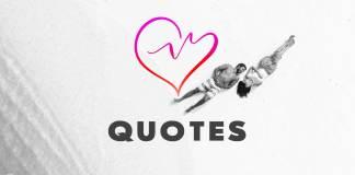 love-quotes-list-best-big-couple