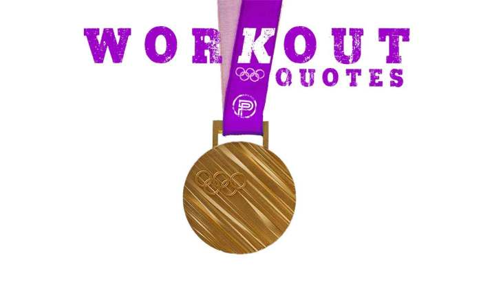 legendary-workout-quotes-by-piplum