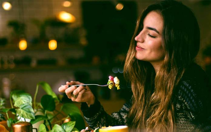 Healthy-food-myths-revealed-by-famous-food-technologists-and-health-nutrition-specialists
