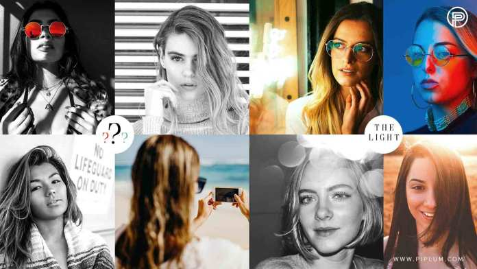 How-To-Take-A-Beautiful-Selfie-Posing-Ideas-And-Tips-For-Composition