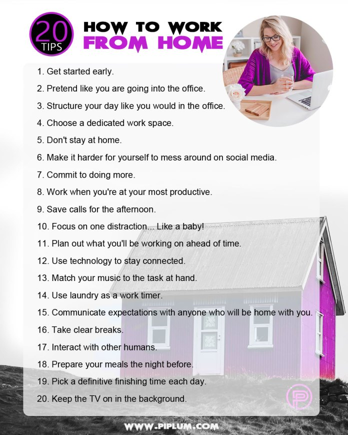 How-to-start-work-from-home-simpe-and-the-best-tips-poster-mom