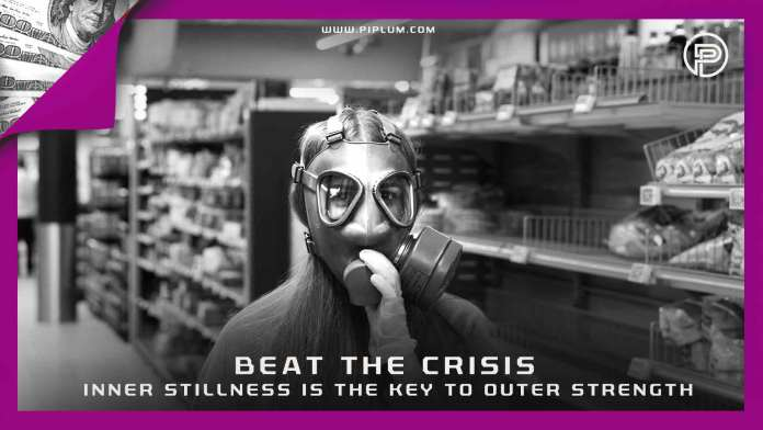 women-wearing-a-mask-during-crisis-and-recession