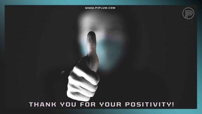 doctors-who-work-restlessly-during-coronavirus-pandemic-dark-background-finger-positive