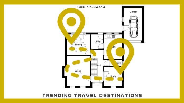 Trending-travel-destinations-during-the-quarantine-Funny-coronavirus-quote