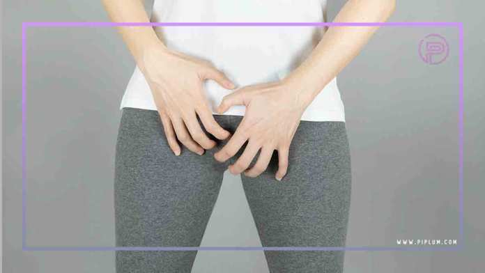 Kegel-exercises-can-help-to-reduce-urine-leakage-particularly-stress