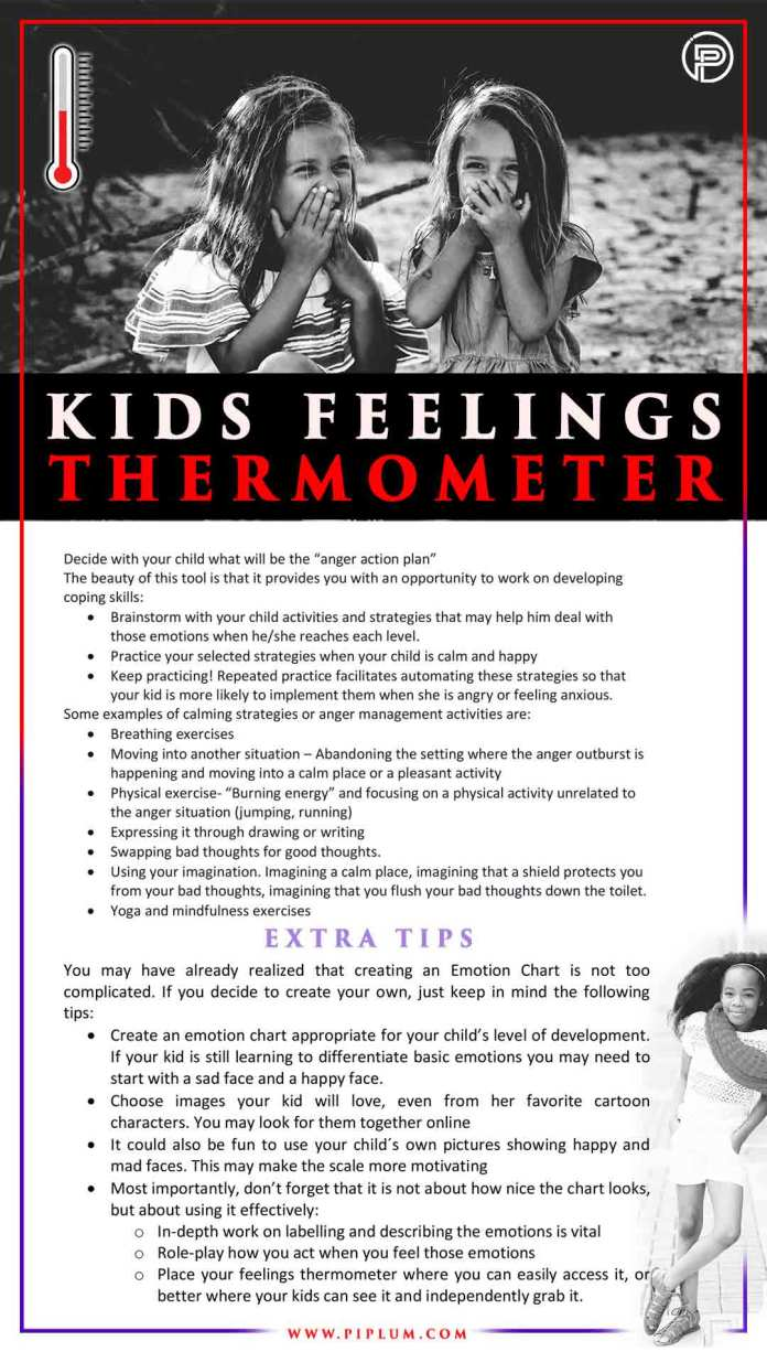 Kids-Feelings-Thermometer-Help-Children-To-Control-Emotions