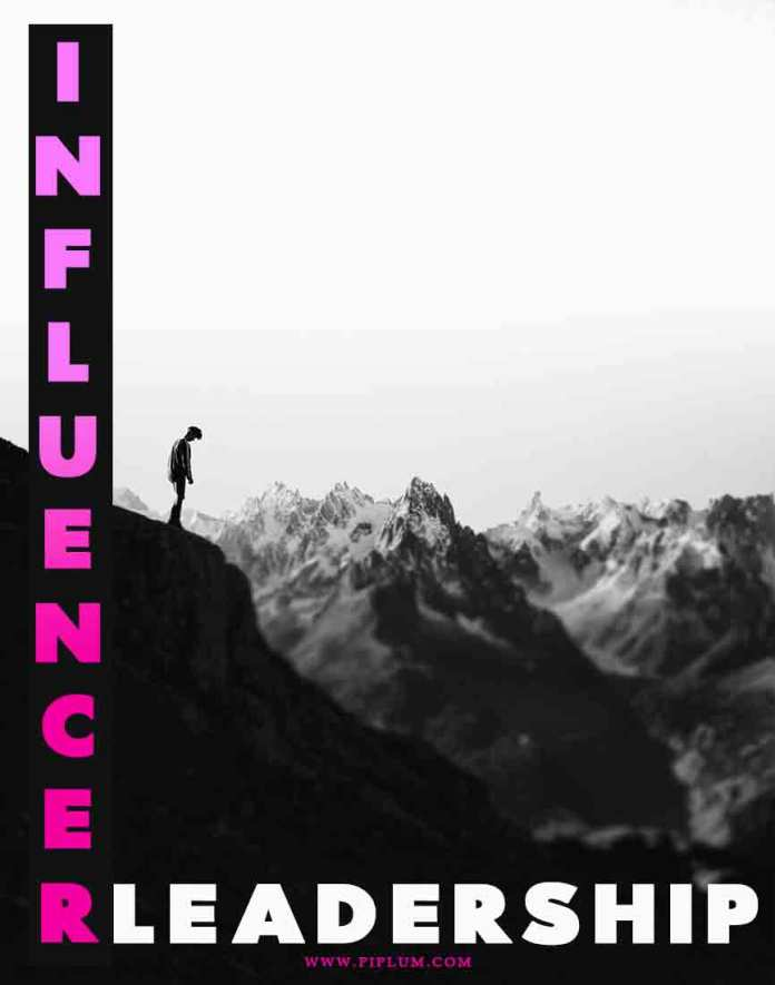 Influencer-leadership-Inspirational-quote-about-new-brand-ambassadors