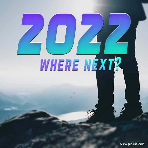 uplifting-quote-for-2022-where-next-Do-you-have-enough-motivation-to-move-forward