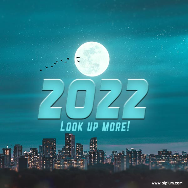best-2022-New-Years-quote-look-up-more