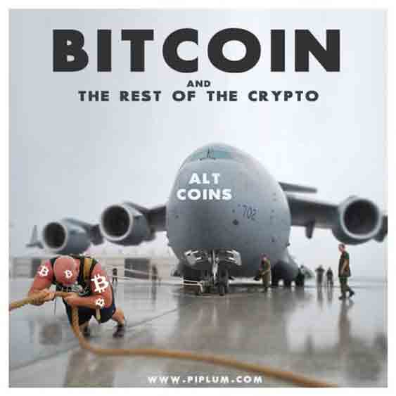 Bitcoin-can-push-forward-all-cryptocurrency-market