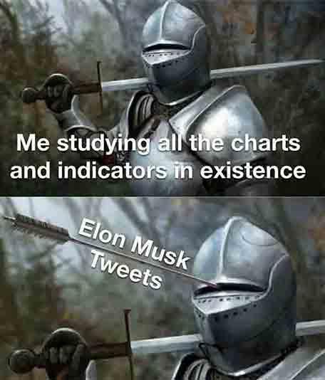 Elon-musk-funny-crypto-meme-tweet-twiter