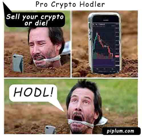 Even-Keanu-Reeves-is-aware-of-pain-caused-by-holding-crypto-funny-meme