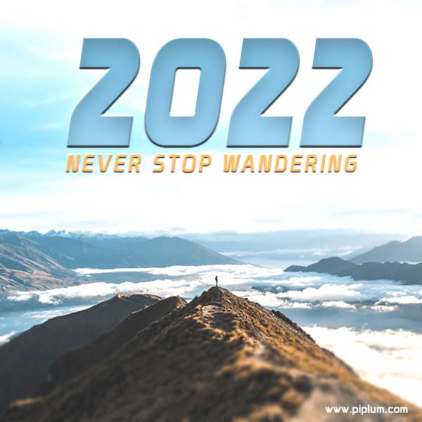 Never-stop-wandering-Beautiful-quote-for-unforgettable-2022