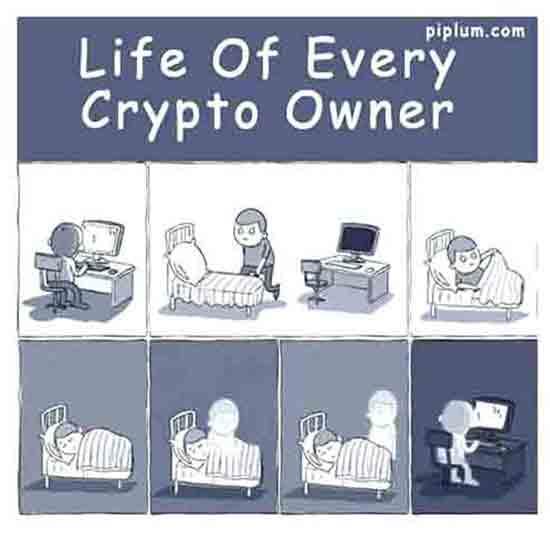Sleepless-nights-while-holding-crypto