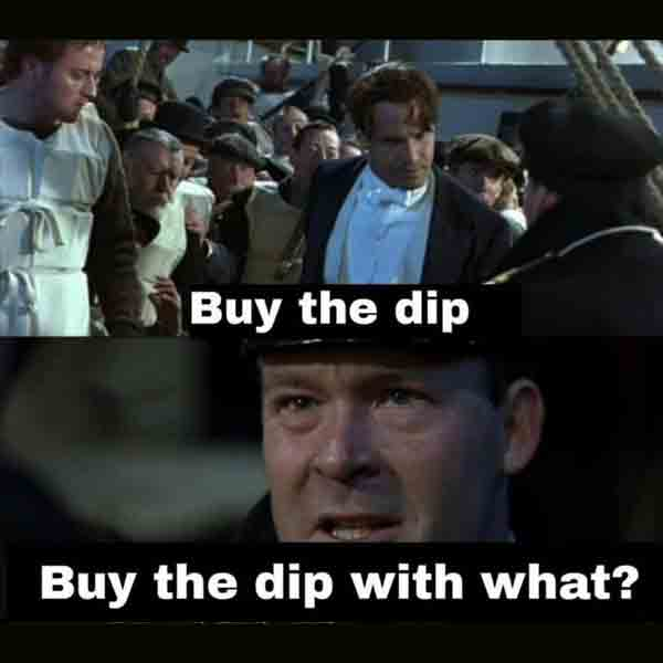 When-your-money-sinking-like-titanic-did-Buying-the-dip-funny-crypto-picture