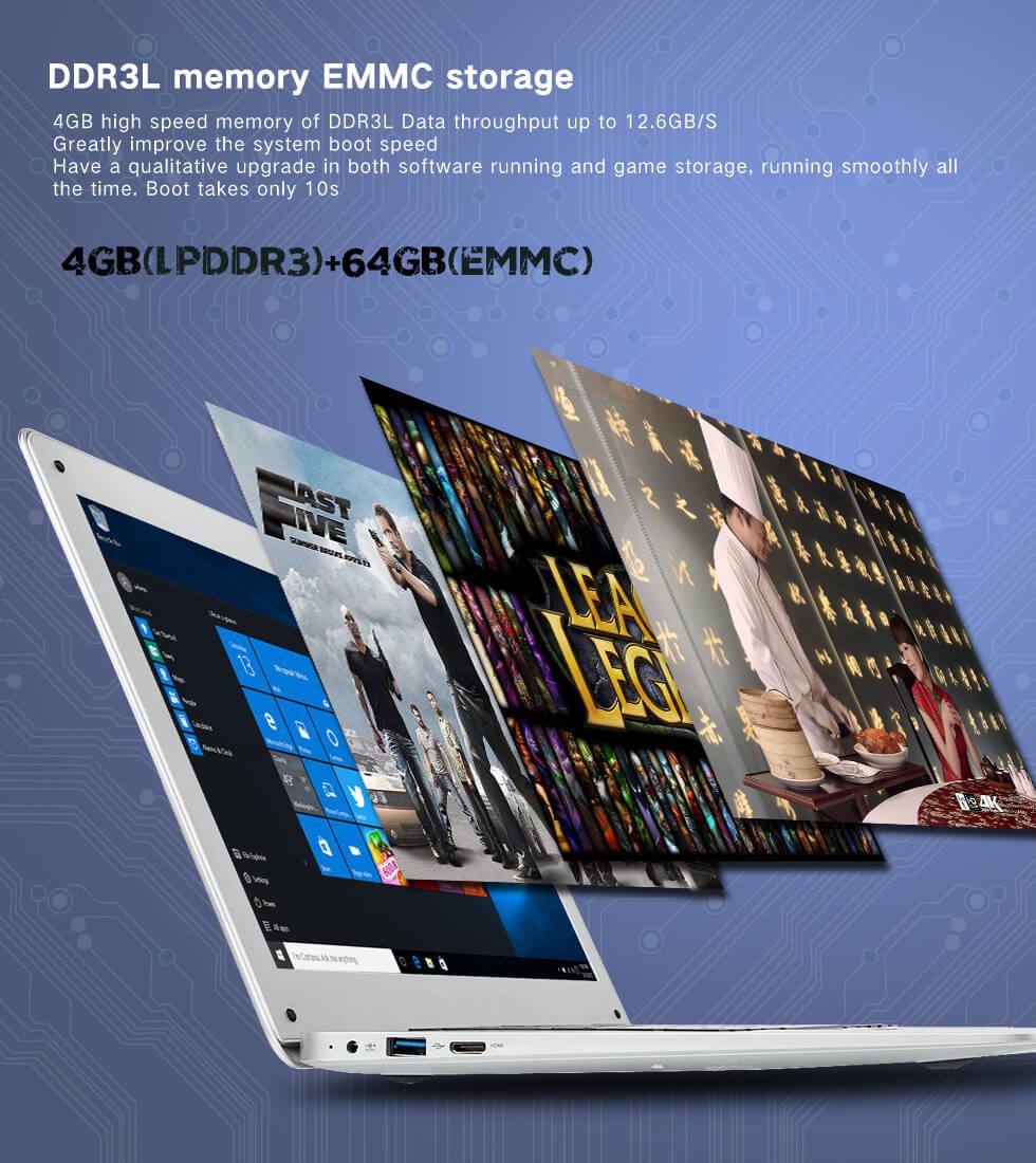 Gpu Graphics System And Cpu