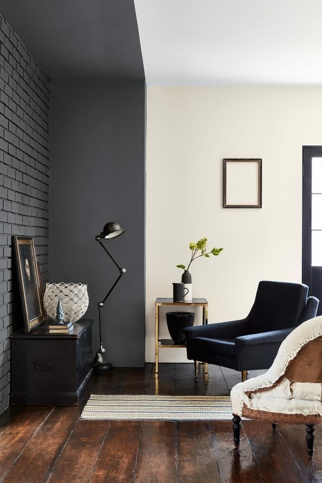 Little Greene Launches New Colours Of England Paint Chart For 2017 Pippa Jameson Interiors