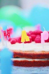 Himbeer-Mohn-Kuchen by pippapiemaker.com